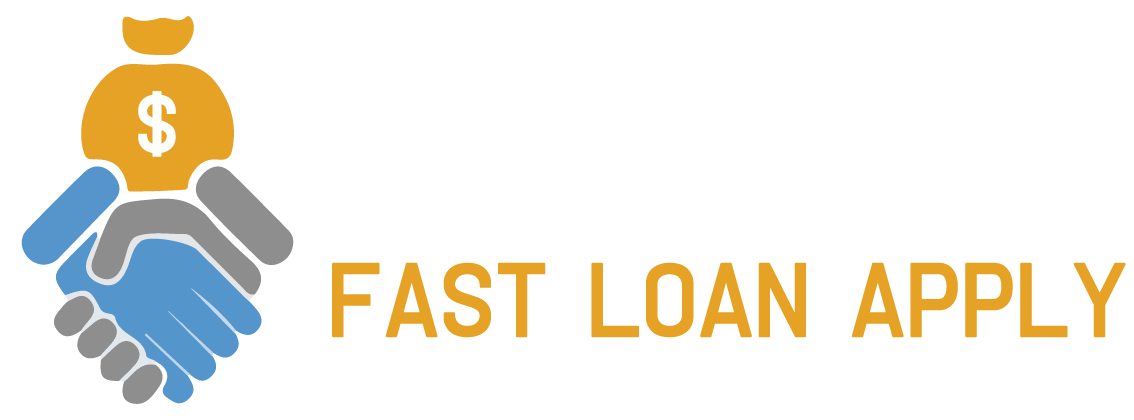 Fast Loan Apply
